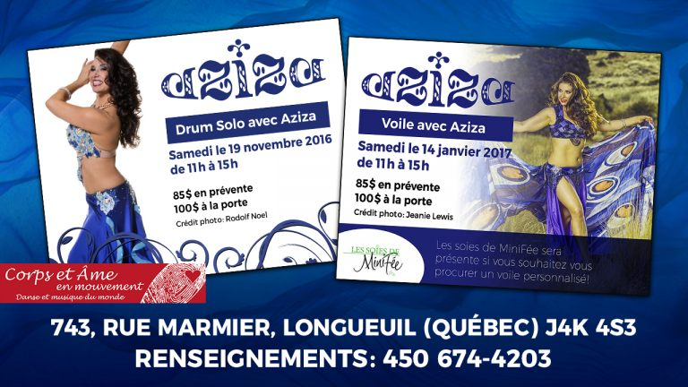 belly-dance-aziza-aziza-in-longueuil-infos