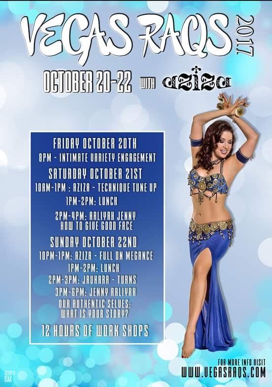 belly-dance-aziza-las-vegas-october-2017