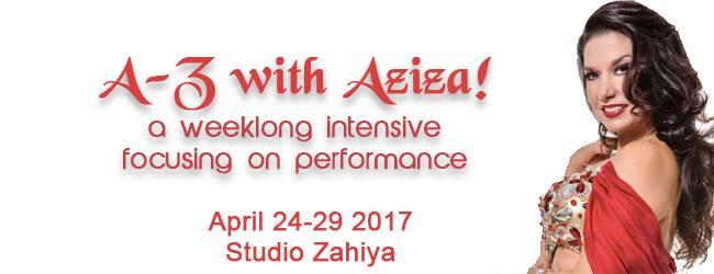belly-dance-aziza-north-carolina-april