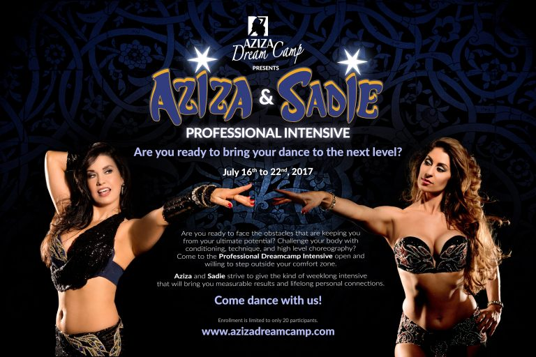 belly-dance-aziza-poster-july-dreamcamp