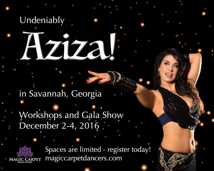 belly-dance-aziza-savannah-georgia-december-2016