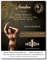 bellydance-aziza-poster-11