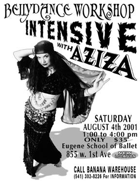 bellydance-aziza-poster-43