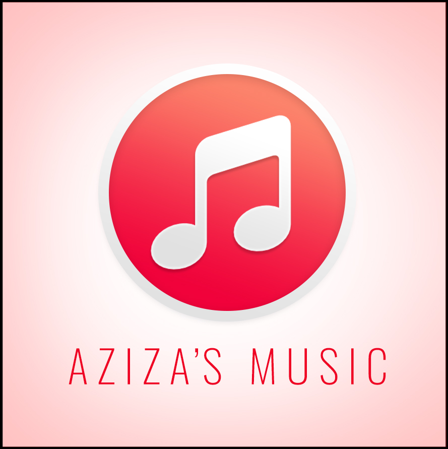 aziza music top