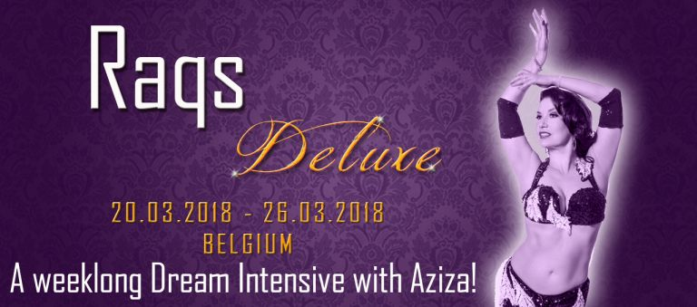 belly-dance-aziza-getfileattachment-20-03-2018