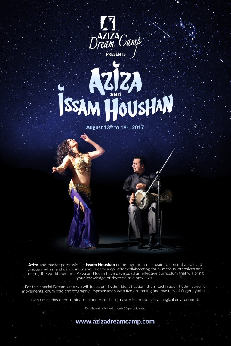 belly-dance-aziza-poster-august-dreamcamp